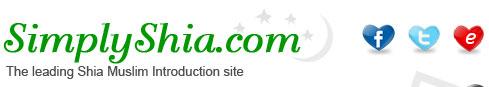 Shia matchmaking websites